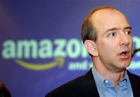 amazon net worth jeff bezos confirms amazon retail store ambitions