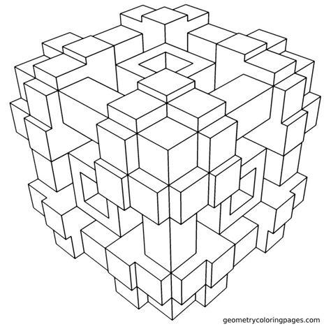 quot boxy quot sacred geometry pinterest