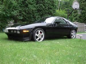 Porsche In Driveway Help Me Wheels Pictures Pelican Parts Technical Bbs