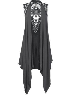 Camel Gray Purple 253 25 best ideas about asymmetrical tops on