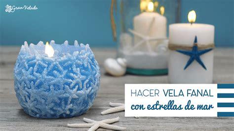 molding powder apexwallpapers com gogle como hacer estrella de mar con de huevo estrella