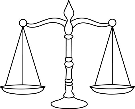 Pan Outline For L by Balance Clip Clipart Best