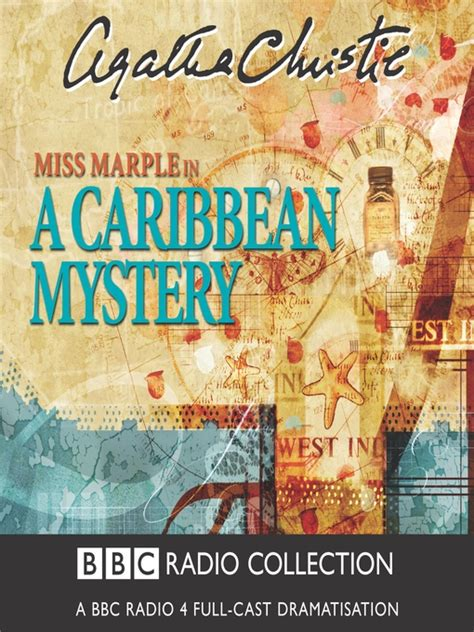 a caribbean mystery miss b0046h95ou waterstones books ebooks kindles textbooks and children s books