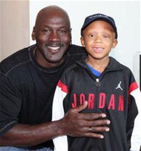 michael jordan biography when he was a kid 1000 images about michael jordan on pinterest michael