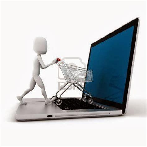 best websites for shopping top 10 best websites for shopping in 2014