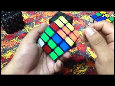 tutorial cubo rubik para principiantes m 225 s de 1000 ideas sobre cubo rubik en pinterest cubo