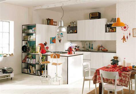 pareti cucina verde mela cucina verde great best pareti cucina verde mela skilifts