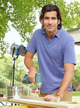 hgtv trading spaces carter oosterhouse
