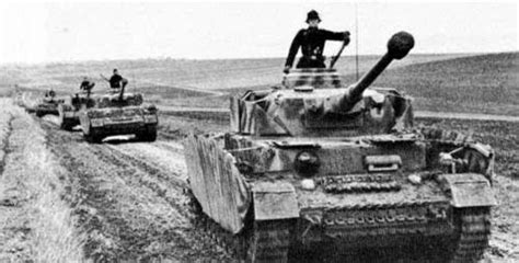 Ij Iv Widya Syarii Navy world war ii in pictures paul allen buys a panzer iv maybe