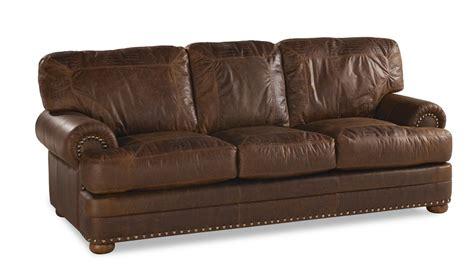 build a sofa houston leather sofas houston leather sofa