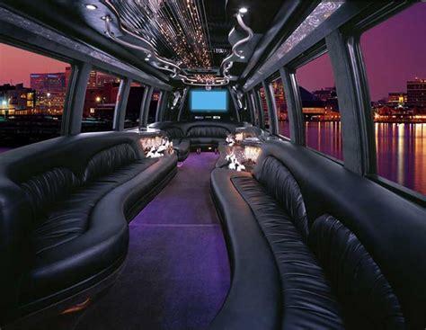 the limo san diego buses san diego limo service rental