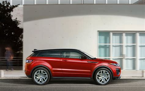 range rover evoque land rover comparison land rover range rover evoque 2017 vs