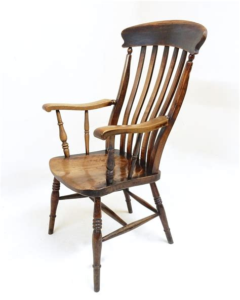 windsor armchairs antique windsor armchair 28 images antique mahogany