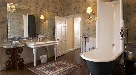 bathroom victorian why you might want to consider a victorian bathroom bath