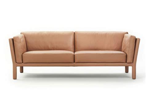 wittmann sofa ella sofa by wittmann design polka