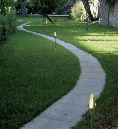plafoniere da giardino lade da esterno illuminazione giardino come