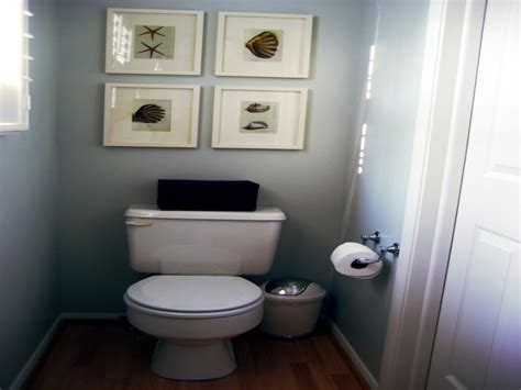 toilet room accessories good colors  small bathroom