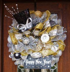 new year zodiac wreath inspiration autumn harvest and new year s on