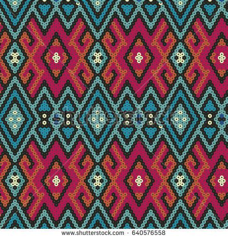 mexican pattern history mexican stock images royalty free images vectors