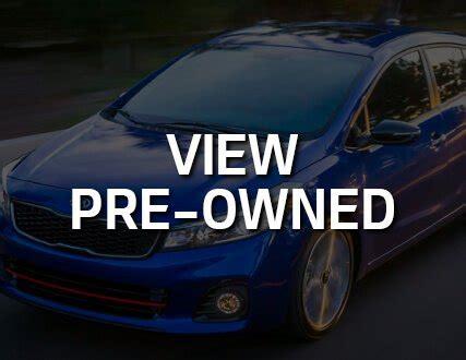 kia of shreveport kia dealer shreveport la new used cars for sale orr