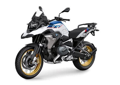 Bmw R1250gs Adventure 2020 by Look 2019 Bmw R 1250 Gs Australasian Dirt Bike