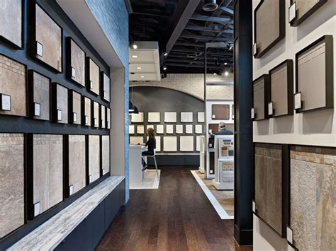 top 28 flooring stores dallas tx sixth floor museum store caf 233 23 fotos 18 beitr 228 ge