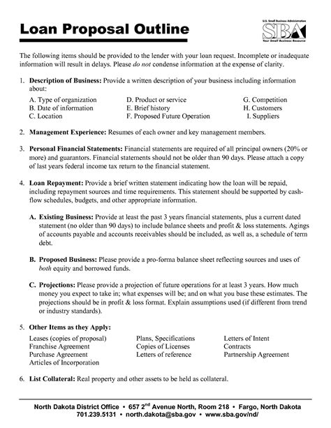 Mechanical Drafter Cover Letter by Business Sle Template Management Summary Template