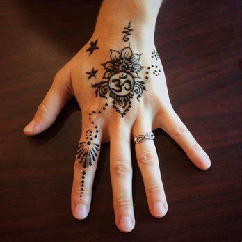 henna tattoo average price henna shoppe 114 photos 77 reviews henna artists