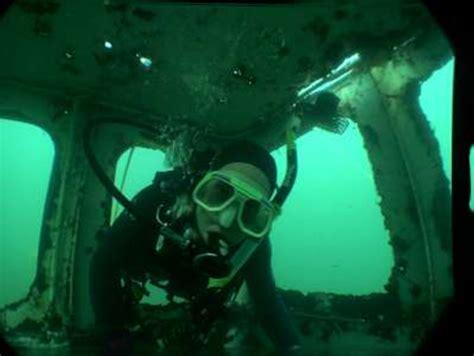 La Plong 233 E Sous Marine Au Qu 233 Bec Pourquoi Pas R 233 Seau