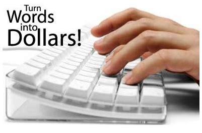 membuat artikel berkualitas cara menulis artikel berkualitas seo friendly