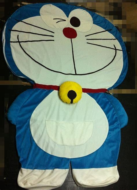 Sofa Bed Doraemon doraemon bed sofa gift squinting