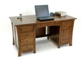 indogate meuble de salle a moderne conforama