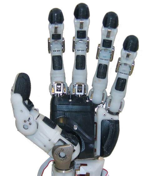 membuat robot gripper robot arm human www imgkid com the image kid has it