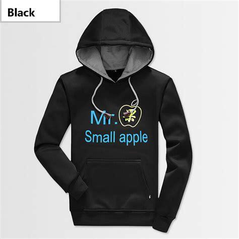 aliexpress hoodies aliexpress com buy stylish autumn jogger sweatshirts