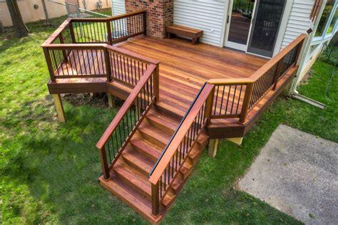 Patio Design Lancaster Pa Deck Porch Design Options Stump S Decks In Lancaster Pa