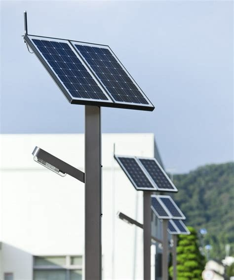 solar panel to power lights china solar power light china solar power panel