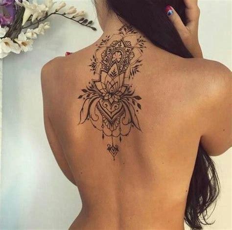 pinterest tattoo inspiration tattoo r 252 cken frau baum chic tattoos chic piercings