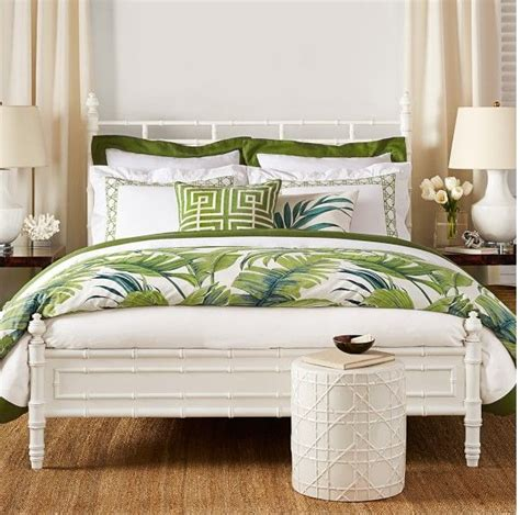 tropical bed linens 25 best ideas about tropical bedding on
