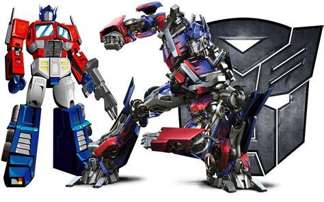 Topeng Transformer Optimus Prime transformers optimus prime wallpapers wallpaper cave