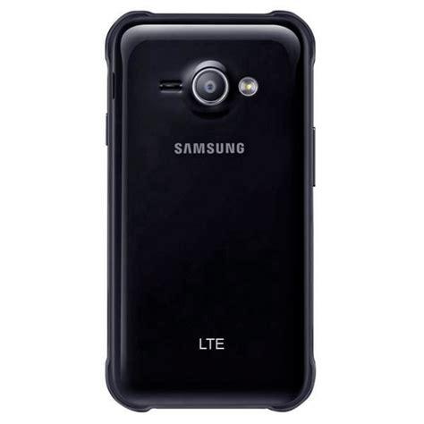 Samsung J1 Ace 8gb celular samsung galaxy j1 ace sm j111m 8gb 4g no paraguai comprasparaguai br
