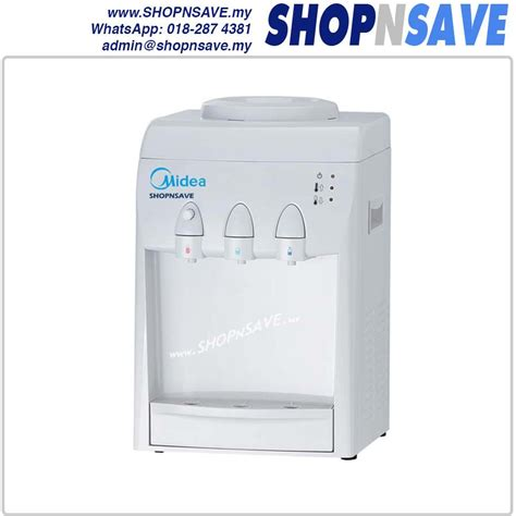 Dispenser Miyako Normal Cold shopnsave midea cold normal 3 t end 10 4 2017 8 07 am