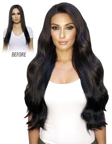 similar extensions to bellami remy hair extensions clip in tape in sew in bellami