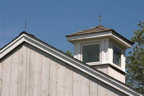 lightning rod for house how to prevent lightning damage old house online
