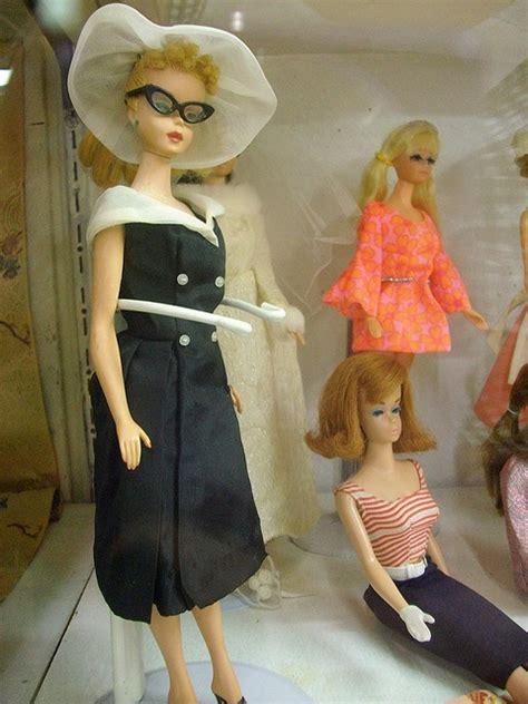 396 best images about barbie vintage on pinterest 17 best images about vintage barbie a go go on pinterest