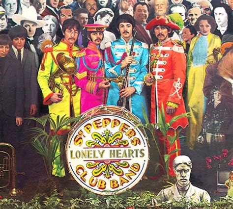 the beatles lucy in the sky with diamonds 10 great key change songs the beatles lucy in the sky