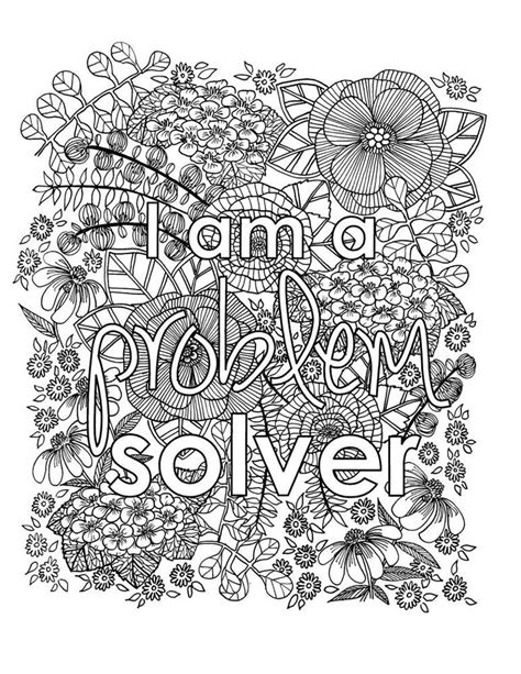 doodle name darlene 703 best images about words coloring pages for adults on