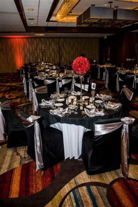 Wedding Venues Dayton Ohio by Crowne Plaza Dayton Weddings Get Prices For Wedding