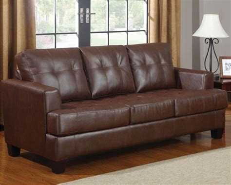 coaster sofa sleeper coaster sofa sleeper samuel co 5016 ss