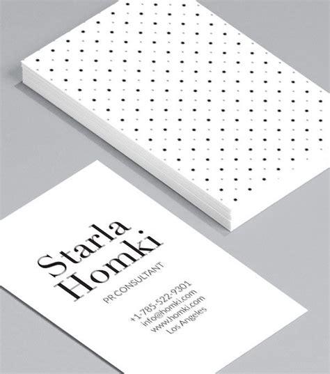 cobra printing productions cbp bp business cards