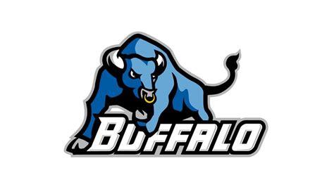 university  buffalo expected   allen green